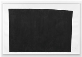 min by richard serra