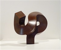 delaunay's dilemma by clement meadmore