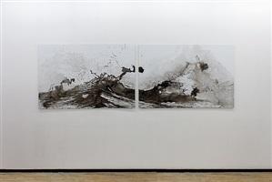 untitled (no. 1) by athena latocha