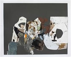 collage 4 by jean-françois provost