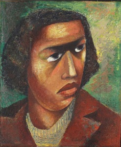 remembering elizabeth catlett sculpture, paintings, and prints by elizabeth catlett