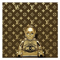 v3po louis vuitton by dale may
