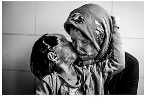 victims of forced love by ebrahim noroozi