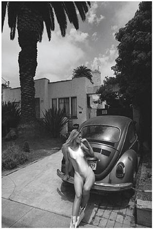 untitled by glen luchford