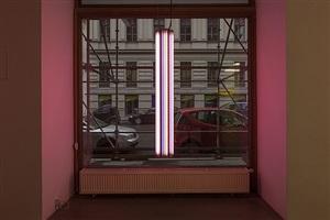 light concept roller by thomas baumann