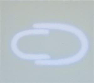 lightfields 8 by udo nöger