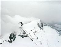 kitzsteinhorn, austria by axel hütte