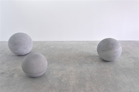 untitled by mai-thu perret
