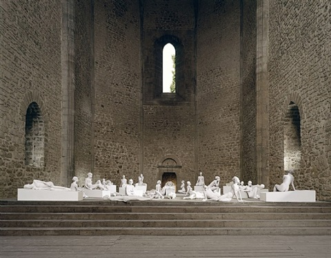 vb62.017 by vanessa beecroft