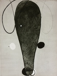 martin puryear prints by martin puryear