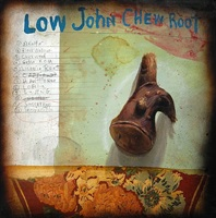 low john chew root by renée stout