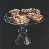 rocco's dolces by ben schonzeit