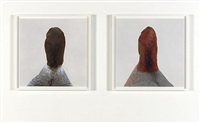 untitled no.13 by roni horn