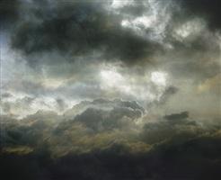 sky no.5 by santeri tuori