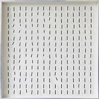 e7515 carre blanc by servulo esmeraldo