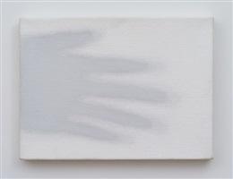 shadow no. 1423 by jiro takamatsu