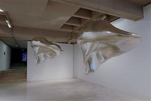 storm prototype no. 2 by iñigo manglano-ovalle