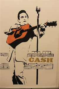 cash by bambi