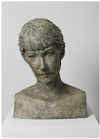 self-portrait by jane mcadam freud