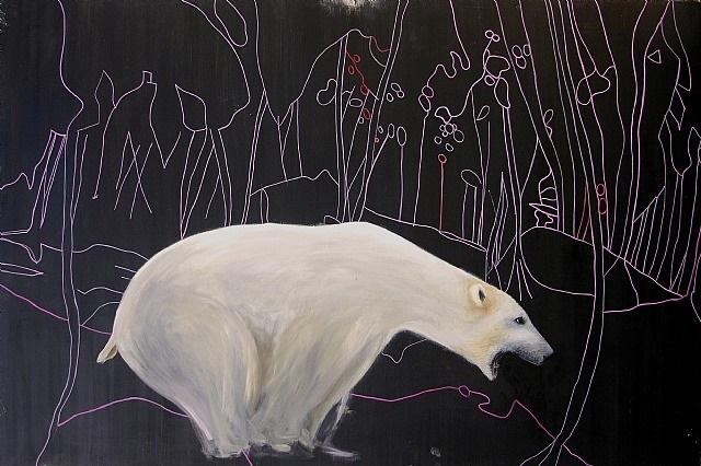 arthur by sibel kocabasi
