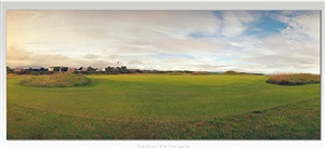 royal dornoch by jan w. faul