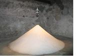 negative ions ii by dove bradshaw