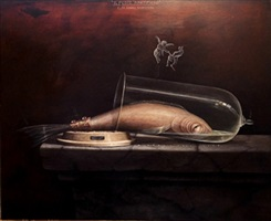il pesce pontificio e gli angeli vendicatori by virgilio rospigliosi