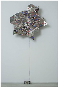 diamond in you by tatsuo miyajima