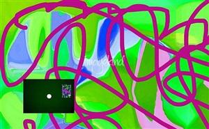 4-13-2013dabcdefghi by walter paul bebirian