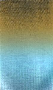 gradient 1 by bryan graf