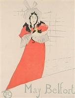 may belfort by henri de toulouse-lautrec