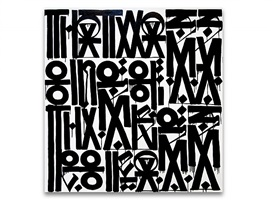 that was one of the best pieces of ass by retna
