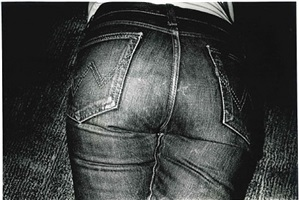 a journey to nakaji by daido moriyama