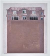 penthouse by edi hila