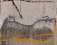 taurus by enrique brinkmann
