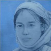 hmong girls by nguyen quang huy