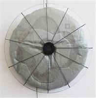making (x) by jenni tischer
