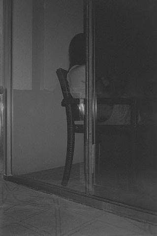 27.1 / 21.7 / 009 / 2013 by dirk braeckman