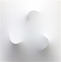 shadow of memory 085: wind ripple by norio imai