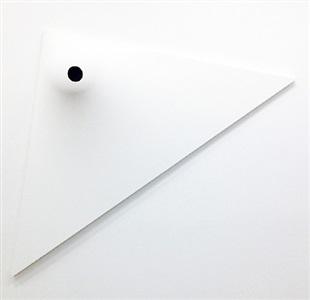white ceremony - 90 degrees by norio imai