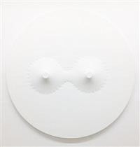 work - circle d by norio imai