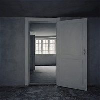 interior #32 by trine søndergaard