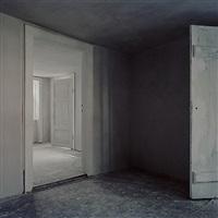 interior #33 by trine søndergaard