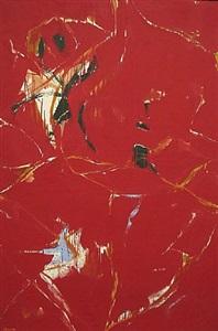 tavern-on-red by matsumi kanemitsu