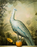 untitled by kevin sloan