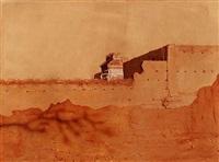 morocco by claudio bravo