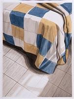 cama 5 by quirarte + ornelas