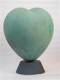 heart of nereus by richard hudson