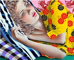 untitled by jocelyn hobbie