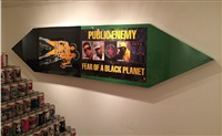 fear of a black planet by pruitt and early